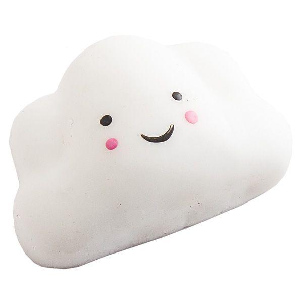 Релаксант мялка Облако
