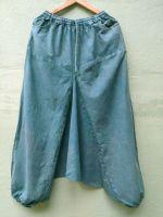 Плотные штаны алладины, купить в СПб. Интернет магазин Санкт-Петербург