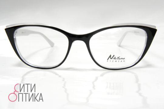 Nikitana  NI 3249