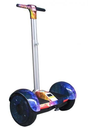 Сигвей Smart Balance A8 Космос