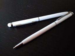 ручки со стилусом оптом в Уфе