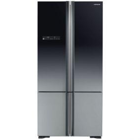 Холодильник Hitachi R-WB 732 PU5 XGR
