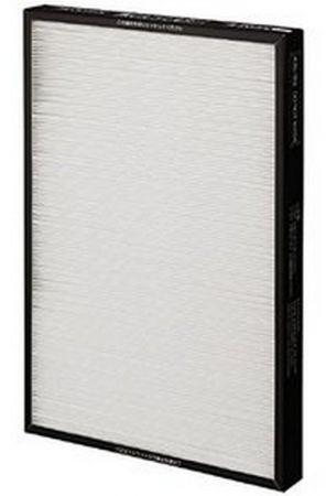 Фильтр для очистителя воздуха Hitachi EPF-KVG900H