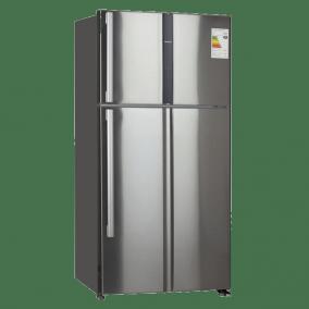 Холодильник Hitachi R-V 662 PU3X INX