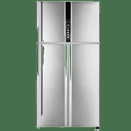 Холодильник Hitachi R-V722PU1XINX