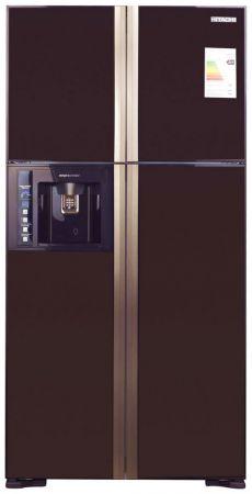 Холодильник Hitachi R-W 722 FPU1X GBW