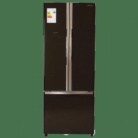 Холодильник Hitachi R-WB482PU2GBW