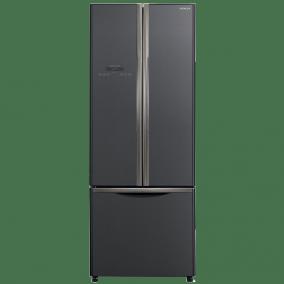 Холодильник Hitachi R-WB552PU2GGR