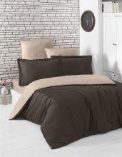 Постельное белье Сатин LOFT 1.5-спальный Арт.2983-2
