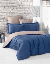 Постельное белье Сатин LOFT 1.5-спальный Арт.2983-6