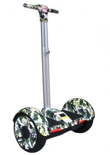 Сигвей Smart Balance A8 Хаки