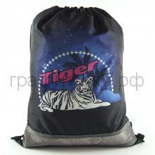 Сумка для обуви Magtaller Ezzy Tiger 31216-23