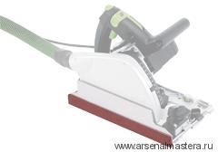 Защитная накладка Festool ABSA-TS 55 491750