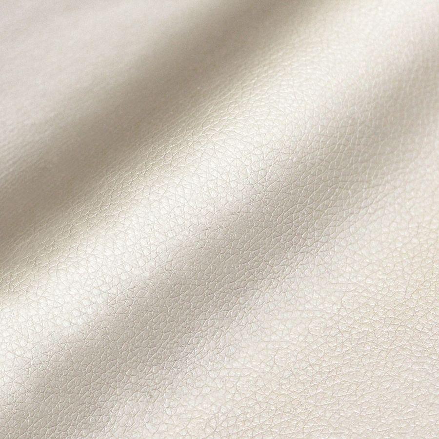 Искусственная кожа Кент 01 белый