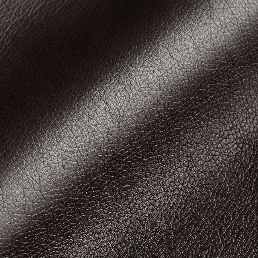 Искусственная кожа Кент 14 черный