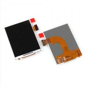 LCD (Дисплей) Samsung M3710 Corby Beat/M5650 Lindy/S3650 Corby Оригинал