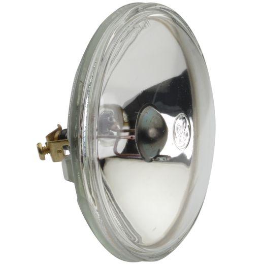 G.E. 4515 - 6 В/30 Вт, лампа-фара к PAR36 (GE)