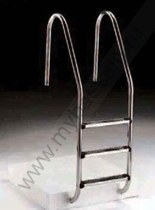 """Лестницы """"Standart"""" 3 ступени"""