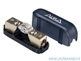 Aura FHM-1148