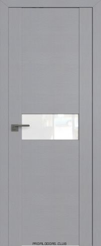 Profil Doors 2.05STP
