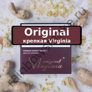 Original Virginia Original 200 гр - JapanGinger (Имбирь)