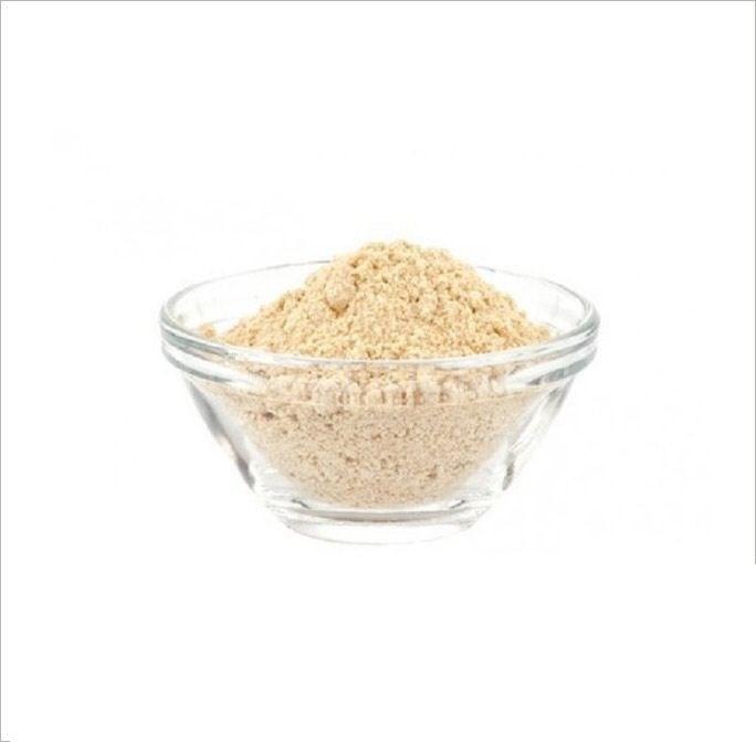 Фермент Протосубтилин, 100 гр