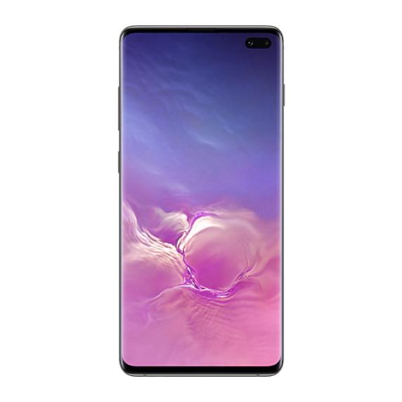 Samsung Galaxy S10+ (Черная Керамика)