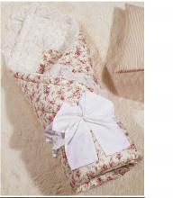 Одеяло-конверт  Бамбино  100*100  Арт.1119к
