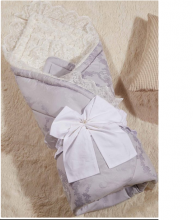 Одеяло-конверт  Бамбино  100*100  Арт.1123к