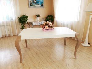 Мебель из Испании