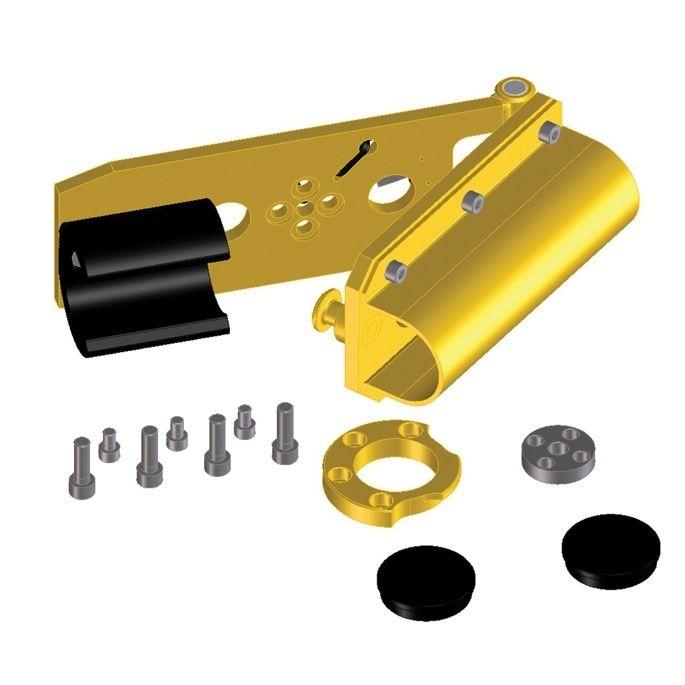 G03000 Устройство защиты стрелы (001G03000)