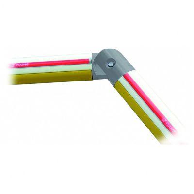 001G03755 Шарнир для складной стрелы