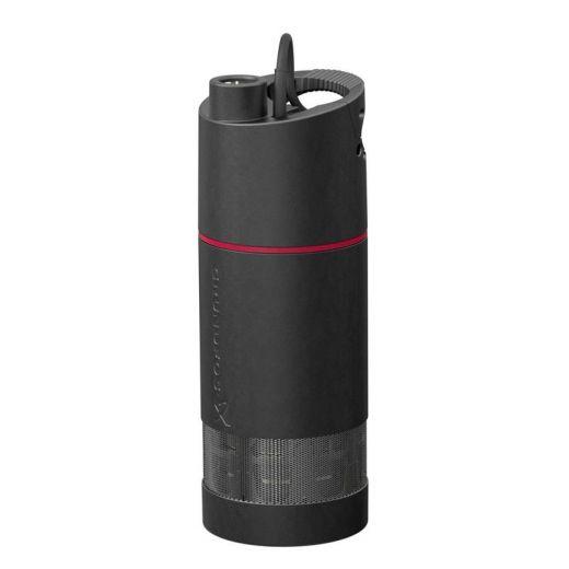 Погружной насос для колодцев Grundfos SB 3-45 M