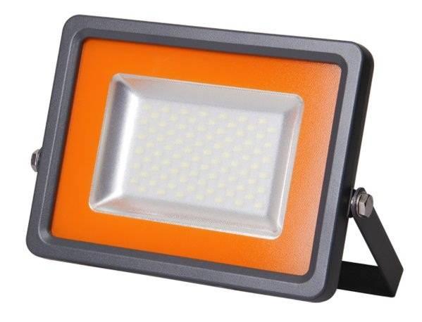 Прожектор Jazzway PFL-S2-SMD 200W