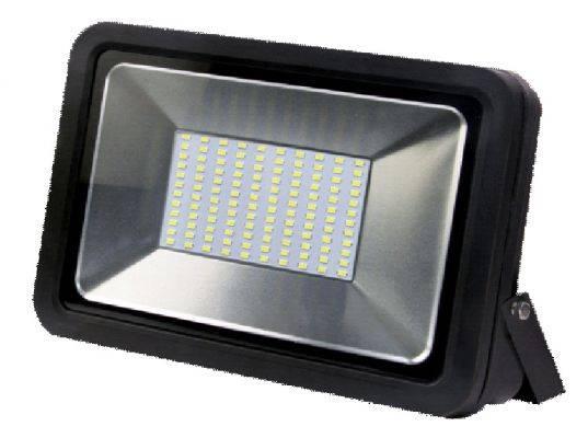 Светодиодный прожектор ASD/LLT 70W СДО-5-70