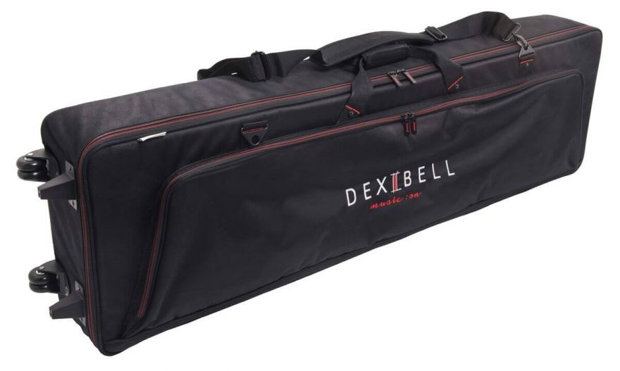 Чехол Dexibell Bag 88