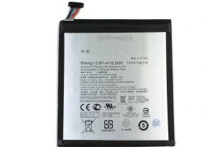 Аккумулятор Asus Z300C ZenPad 10/Z300CG ZenPad 10/Z300CL ZenPad 10 (C11P1502) Оригинал