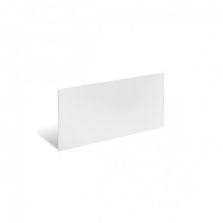 Боковая панель для ванны Easy 75 см (ZRU9302903, ZRU9302902)