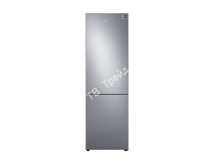 Холодильник Samsung RB34N5061SA