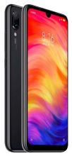 Xiaomi Note 7 4.64Gb, Black, Blue, Pink, White