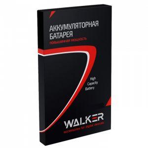 Аккумулятор Walker Lenovo A536/A606/A656/A658T/A750E/A766/A828T/S650/S658t/S820/S820E (BL210)