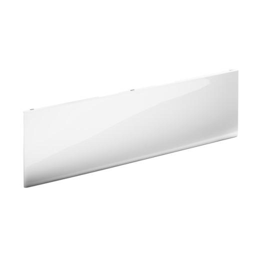 Фронтальная панель для ванны Easy 150 см ZRU9302908