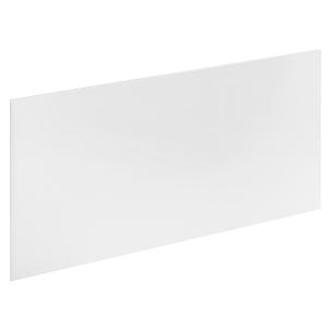 Боковая панель для ванны Easy 70 см (ZRU9302909, ZRU9302910)