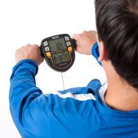 весы-анализаторы тела Tanita BC-545N