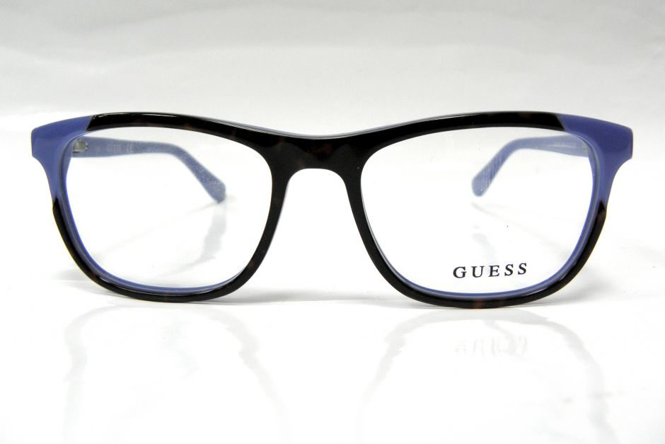 Guess 2615