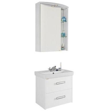 Мебель для ванн Vod-ok Мона 60