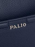 Сумка деловая Palio 11840A-C2-2 Синий