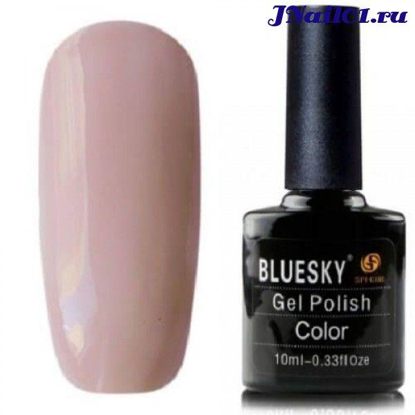 Bluesky А106