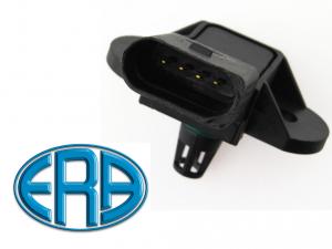 Датчик абсолютного давления ERA Volkswagen Polo Sedan/Rapid CFNA/CFNB