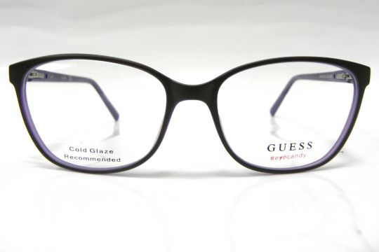 Guess 3008